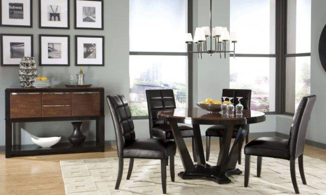 Furnitures Rooms Dining Room Chairs Luxury