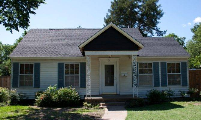 Gable Roof Over Door Home Design Decorating Party