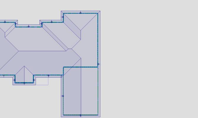 Gable Roof Plans Building Guidelines