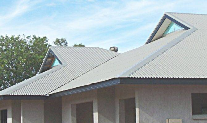 Gablet Roof Wikipedia