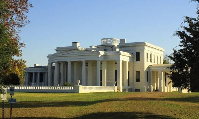 Gaineswood Wikipedia