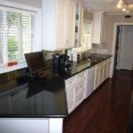 Galley Kitchen Designs Small Space Design Bookmark