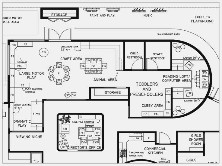 Galley Kitchen Floor Plans Wow Blog House Plans 124415