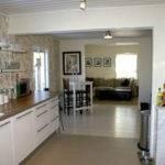 Galley Kitchens Designs Ideas Decorating