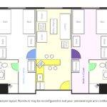 Game Room Floor Plans Ideas Brucall