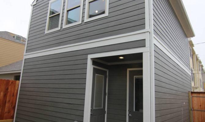 Garage Apartments Ashland Square Drake Homes Inc Blog