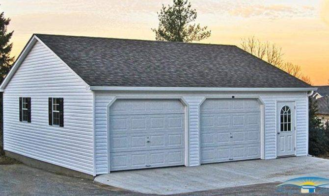 Garage Builders Dallas Home Desain