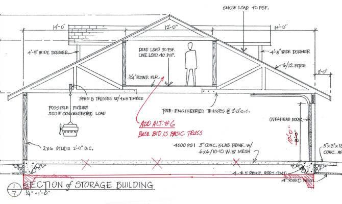 Garage Building Diy Plans Prefab Kits Software