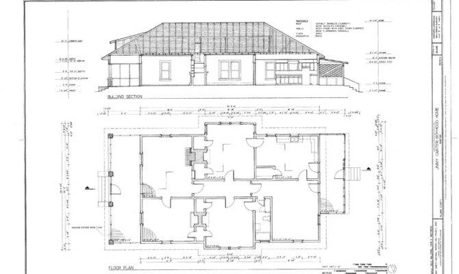 Garage Building Plans Cool Historic Style House