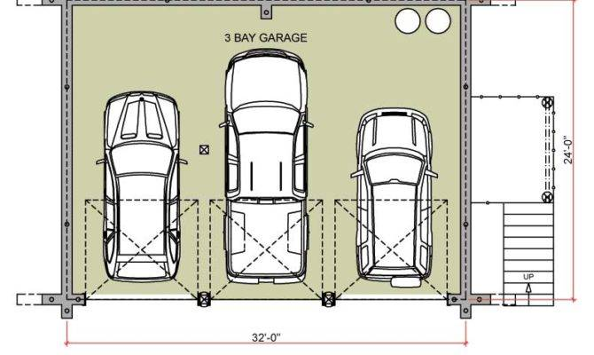 Garage Construction Plans Diy Planter Box
