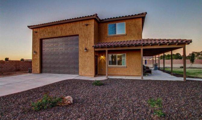 Garage Construction Scottsdale