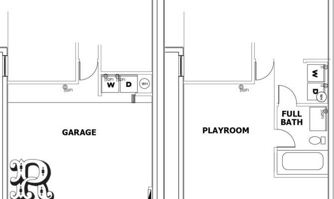 Garage Conversions Home Addition General Contractor