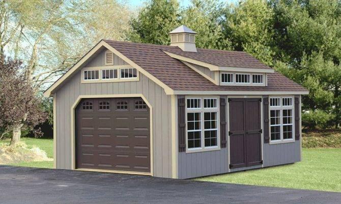 Garage Design Ideas Inspiring Building