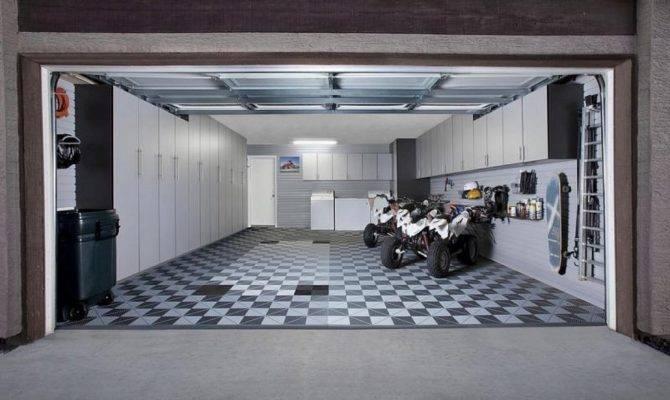 Garage Design Ideas Your Home House Plans 29771