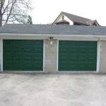 Garage Design Interior Designs Have House