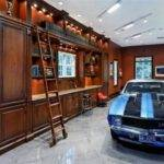 Garage Design Interior Designs Super