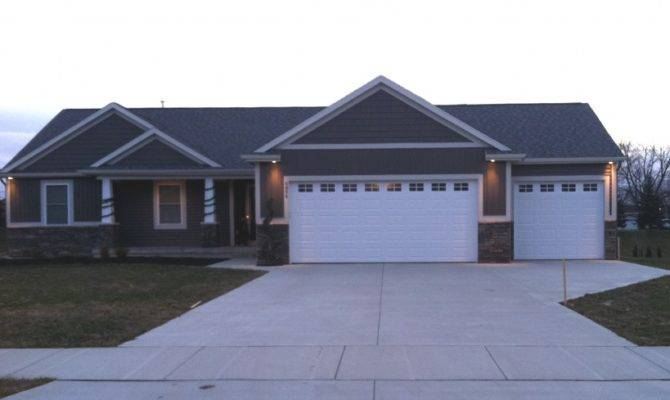 8 Spectacular Attached Garage Ideas House Plans