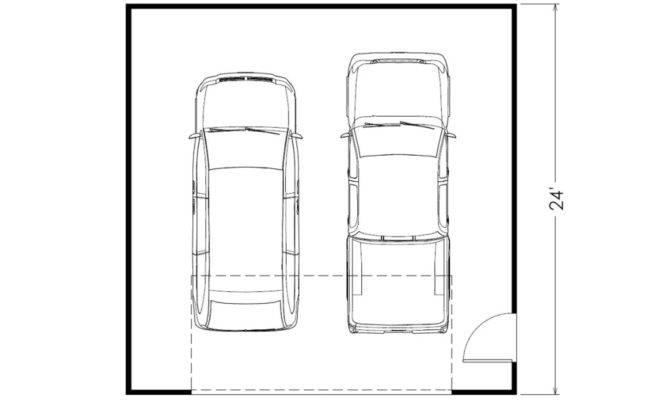 Garage Designs Layouts Joy Studio Design