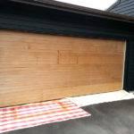 Garage Door Deck Fence Pro Stain Paint