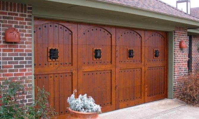 Garage Door Ideas Selective Choosing Doors
