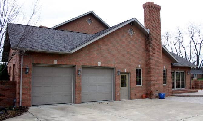 Garage Door Installation American Best