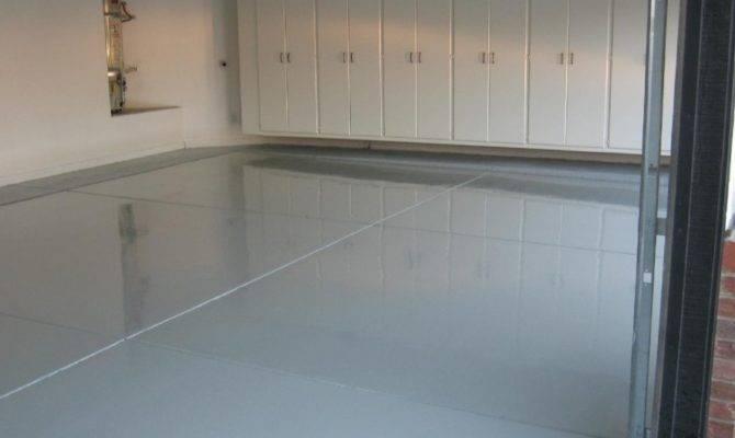 Garage Interior Design Ideas Simple