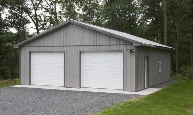 Garage Kits Best Cars Reviews