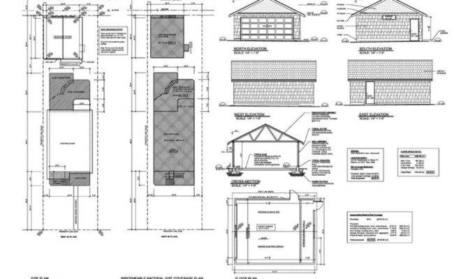 Garage Layout Plans House Home Designs