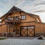 Garage Living Quarters Home Desain