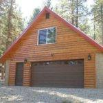 Garage Living Quarters Joy Studio Design