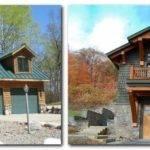 Garage Living Quarters Pros Cons Home Interior