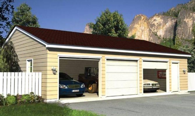 Garage Packages Joy Studio Design Best