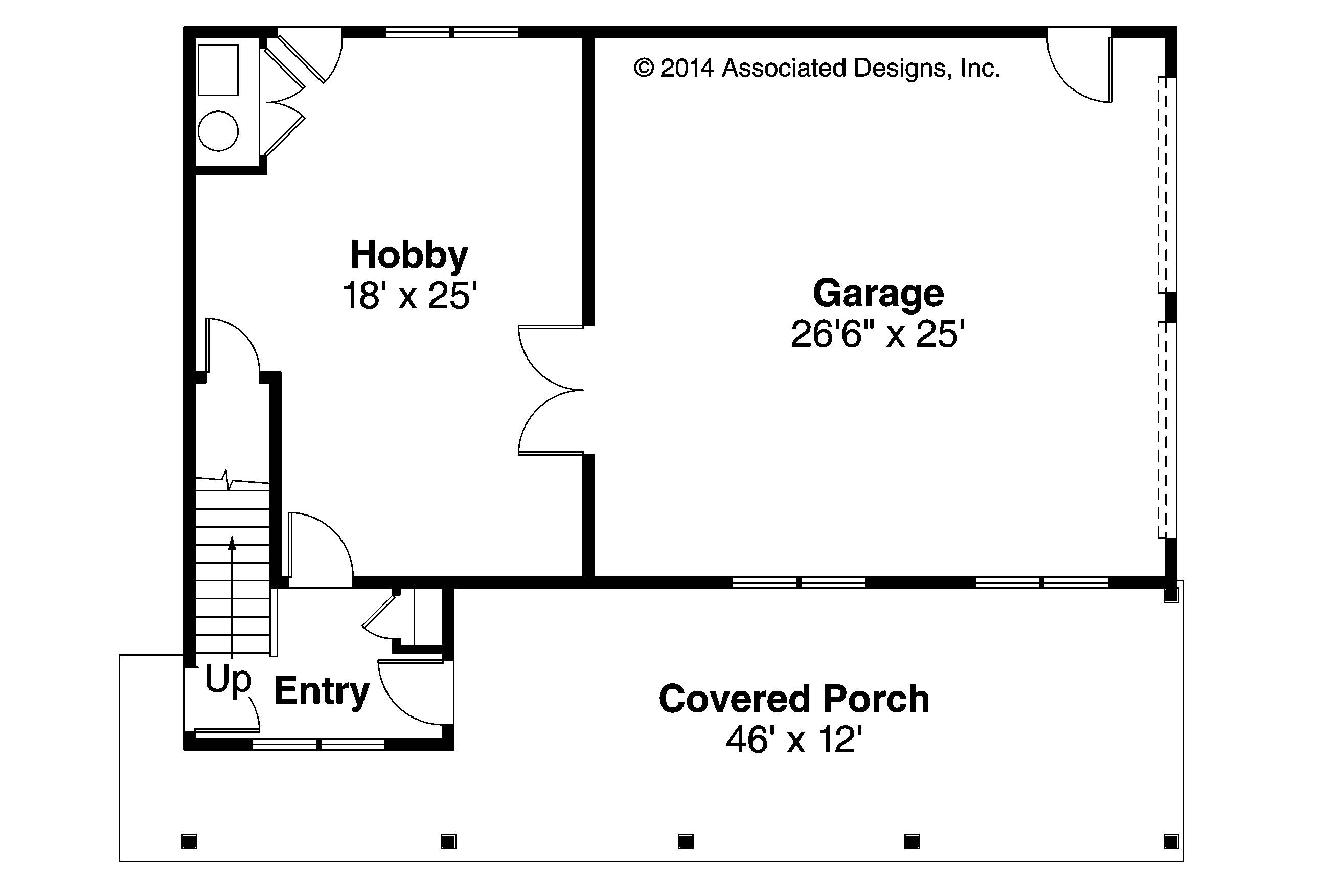 Apartment Garage Floor Plans 21 Photo Gallery House Plans