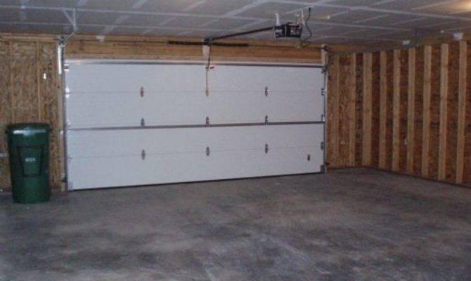 Garage Plan House Plans Home Designs
