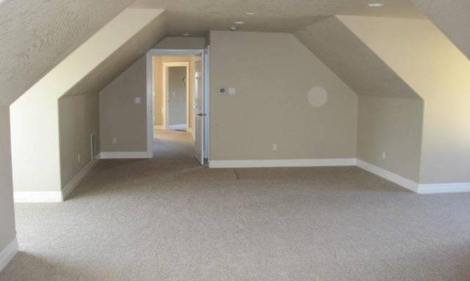 Garage Plans Bonus Rooms House Home Designs