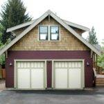 Garage Plans Bungalow Company