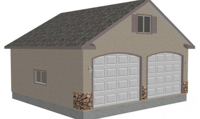 Garage Plans Classic Home Design Ideas Bathroom Bedroom
