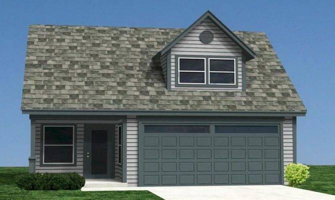 Garage Plans Modern Country Apartment Design Stroovi