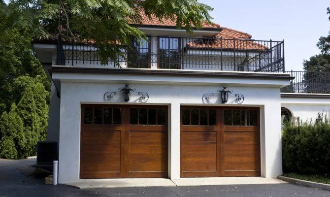 Garage Roof Design Quotes