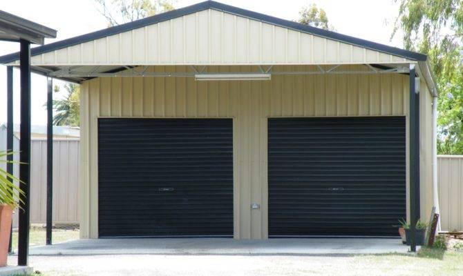 Garage Shed Plans Sale Iimajackrussell Garages