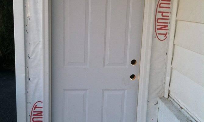 Garage Side Door Doors