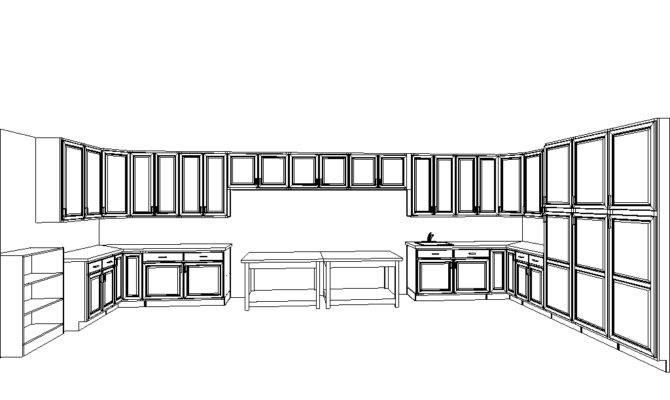 Garage Storage Layout Native Home Garden Design