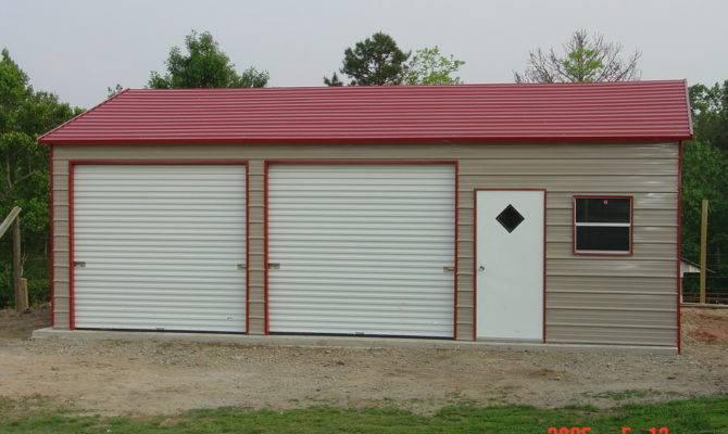 Garage Workshop Workshops