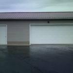Garage Your Property Detached Garages Offer Many More Design