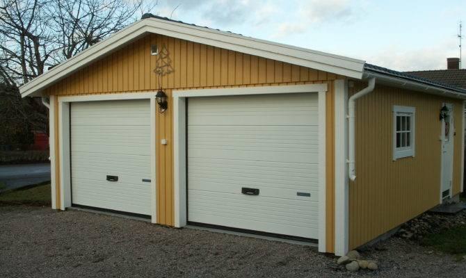 Garages Using Mesmerizing Menards Garage Packages