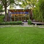 Garden Design Ideas Furniture Home Decor Interior Modern