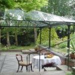 Garden Design Ideas Veranda Elegant Style Your House