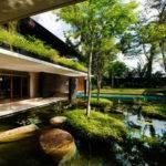 Garden Design Ideas Ways Create Peaceful Refuge