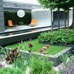 Garden Design Ideas Your Home