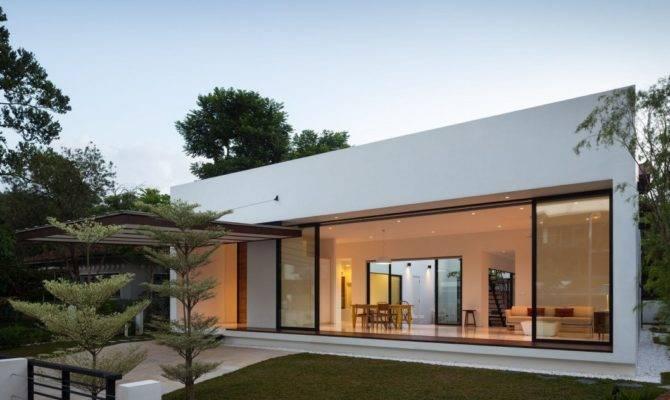 Garden Garage House Plan Plans Blogkaku